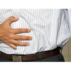 Your  Weight  And Your Health Of Your Colon